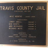 Travis County Jail - 2019 All You Need to Know BEFORE You Go (with