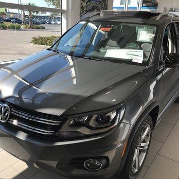 Port charlotte honda 13 reviews car dealers 1252 for Honda port charlotte fl