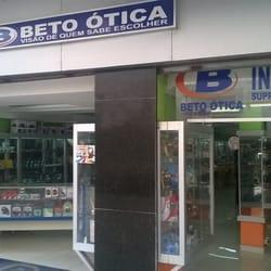 Beto Óticas - Opticians - R. Camboa do Carmo 122 lj A, Recife - PE ... ed7624ac0d