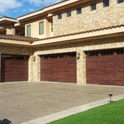 Photo Of C M Garage Door Services Henderson Nv United States