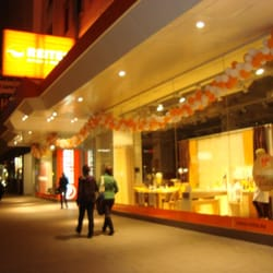 Reiter Betten Vorhange Closed Furniture Stores Mariahilfer