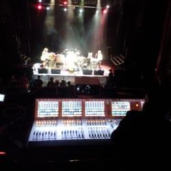 KOKO - Londres, London, Royaume-Uni. Opening act for Jon Spencer blues explosion #London #discovery #rockandroll