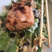 True Food Kitchen - 1318 Photos & 665 Reviews - Vegetarian - 168 W ...