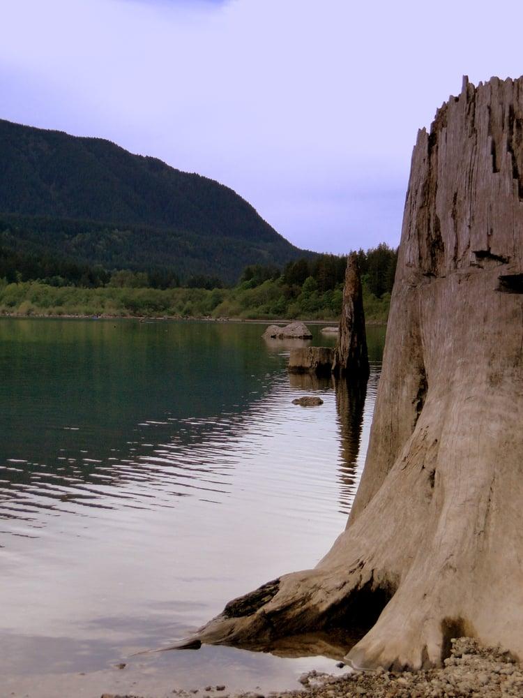 Photos For Rattlesnake Lake Yelp