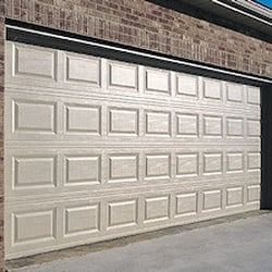Photo Of Carolina Garage Door   Winston Salem, NC, United States ...
