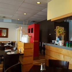 Photo Of Thai Square Restaurant Arlington Va United States The Place