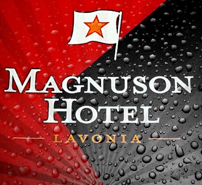 Magnuson Hotel Lavonia Hotels 890 Ross Pl Ga Phone Number Yelp