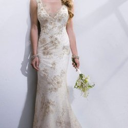 Emerald City Gowns - 69 Photos & 204 Reviews - Bridal - 1822 ...