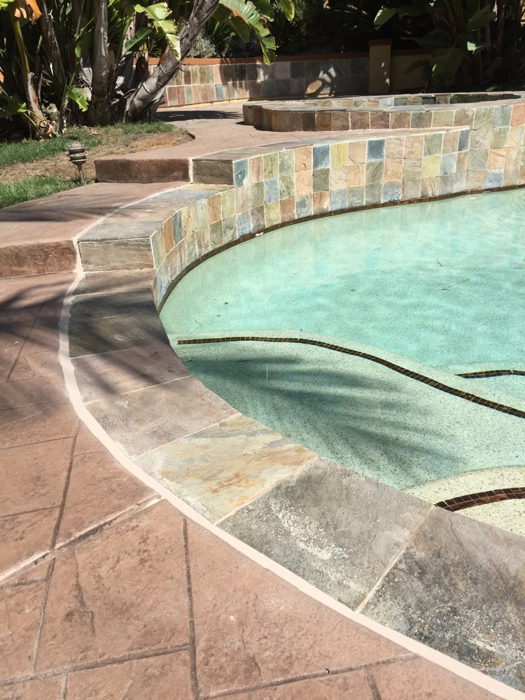 Executive Pool & Spa: 12920 Sundance Ave, San Diego, CA