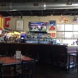 Time Out Sports Bar Grill 16 Photos 18 Reviews Sports Bars