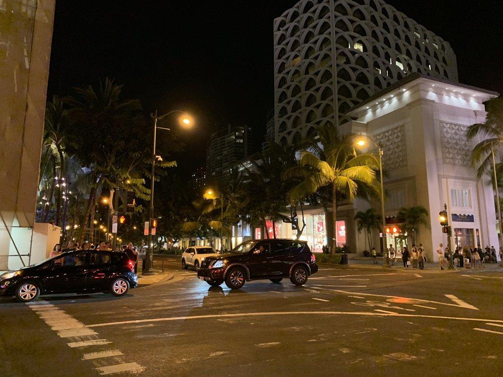 Photos For Waikiki Beach Walk Yelp