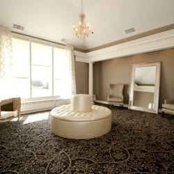 Photo Of Itasca Country Club Il United States Bridal Suite