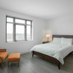 The Georgian 27 Photos Apartments 2233 Saint Charles Ave