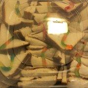 Kroger Food Stores - 12 Photos & 14 Reviews - Drugstores