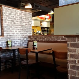 Jason S Deli 15 Photos Amp 27 Reviews Delis 3036 S