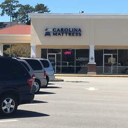 Photo Of Carolina Mattress And Furniture   Columbia, SC, United States.