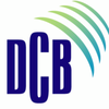 Door County Broadband: 8024 Wisconsin 57, Baileys Harbor, WI