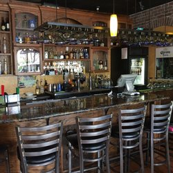 Photo Of Sol Mexican Cuisine Woodland Ca United States Full Bar