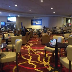 Nugget casino sparks nv sopers casino nevada