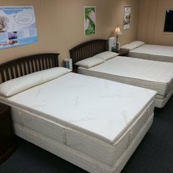 Photo Of Flexus Comfort Covina Ca United States We Offer A Full