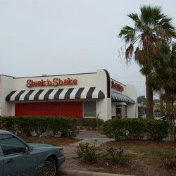 W International Spdwy Blvd Daytona Beach Fl