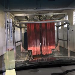 Crossroads auto spa 11 photos 28 reviews car wash 24037 w photo of crossroads auto spa plainfield il united states entrance to wash solutioingenieria Gallery