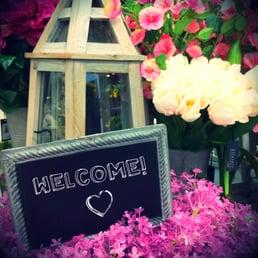 allstate floral home decor 14101 park pl cerritos ca phone number yelp. Black Bedroom Furniture Sets. Home Design Ideas
