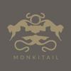 Monkitail