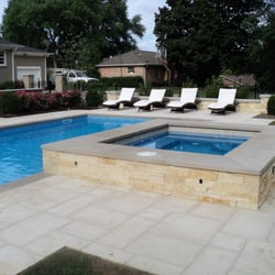Photo Of Cavanaugh Pool, Spa U0026 Patio   Madisonville, KY, United States