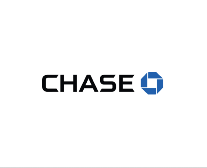 Chase Bank: 1430 Chapin Ave, Burlingame, CA