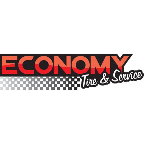 Economy Service Center: 400 Edgewood Rd, Edgewood, MD