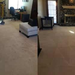 Photo Of Drycon Nashville Carpet Cleaning Tn United States