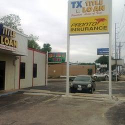Payday advance hilliard ohio photo 9
