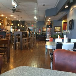 Photo Of Tru Cafe Kearney Ne United States