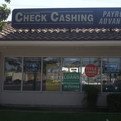Gary elkins payday loans image 1
