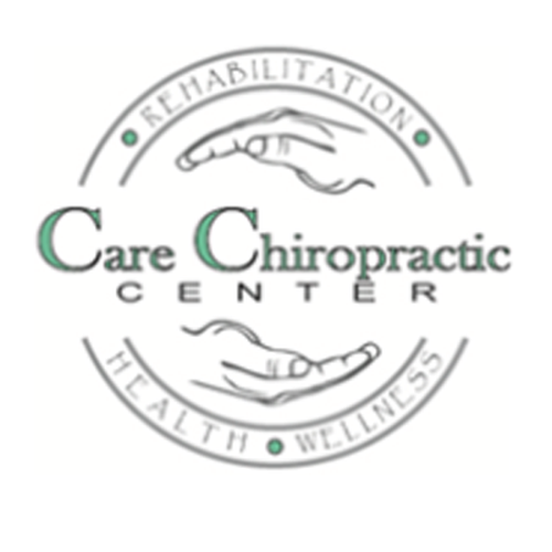 Care Chiropractic Center: 837 Evans City Rd, Renfrew, PA