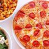 Sauce Pizza & Wine