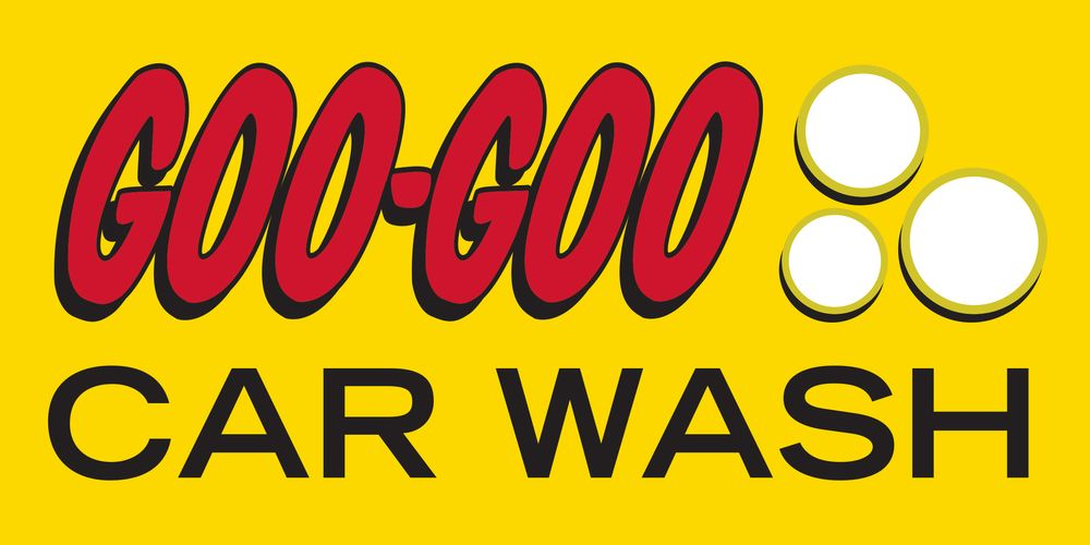 Goo Goo Express Car Wash - W. Broad