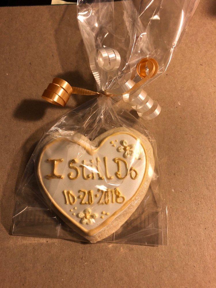 Cari's Homestyle Bakery: 1616 E Washington St, Colton, CA