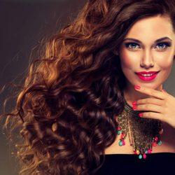 The Best 10 Hair Salons Near Krosno Poland Last Updated April