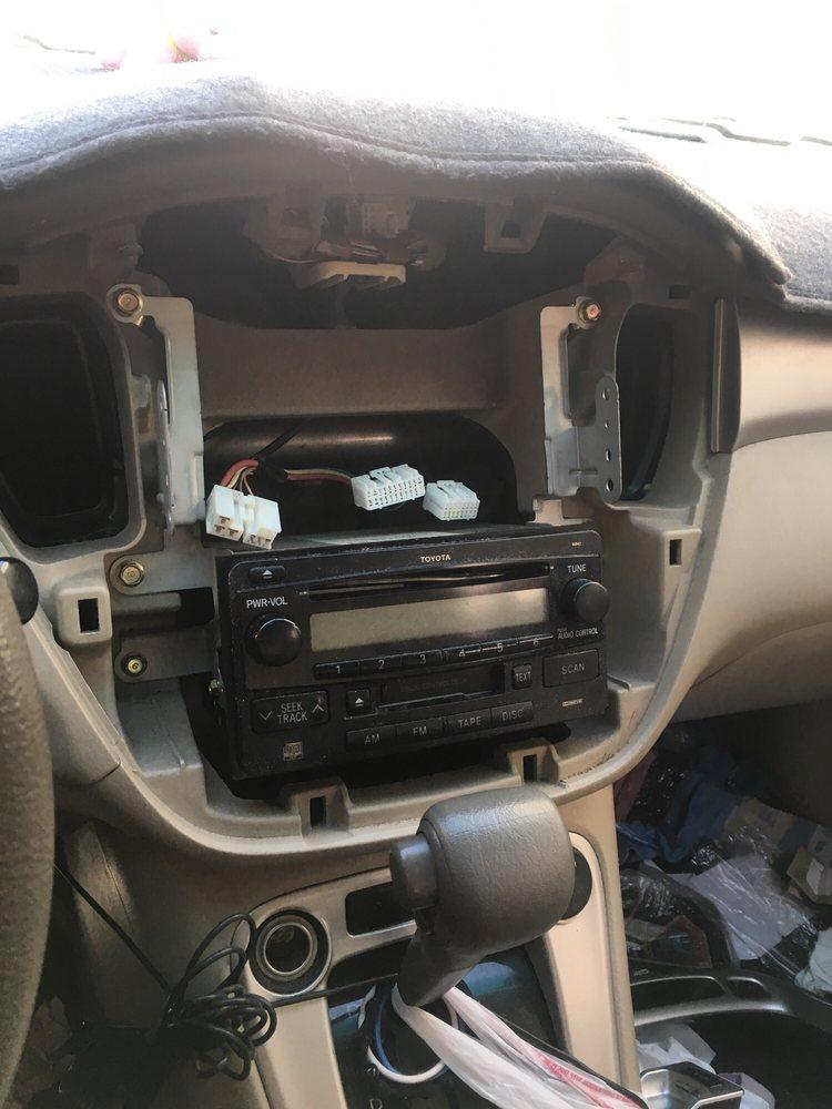 Module Repair Pro - 44 Reviews - Auto Parts & Supplies
