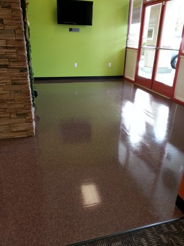 General Carpet, Upholstery, Tile & Rug Cleaning | 29878 Baltic Ct, Hayward, CA, 94544 | +1 (510) 727-9184