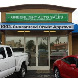Greenlight Auto Sales >> Greenlight Auto Sales Closed Car Dealers 1355 S Country Club