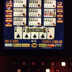 Casino oceanside paris casino spa