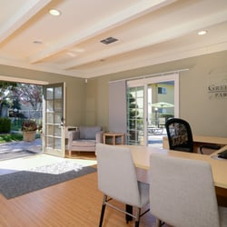 Photo Of The Luxe   Sacramento, CA, United States. Green Leaf Arbors Leasing