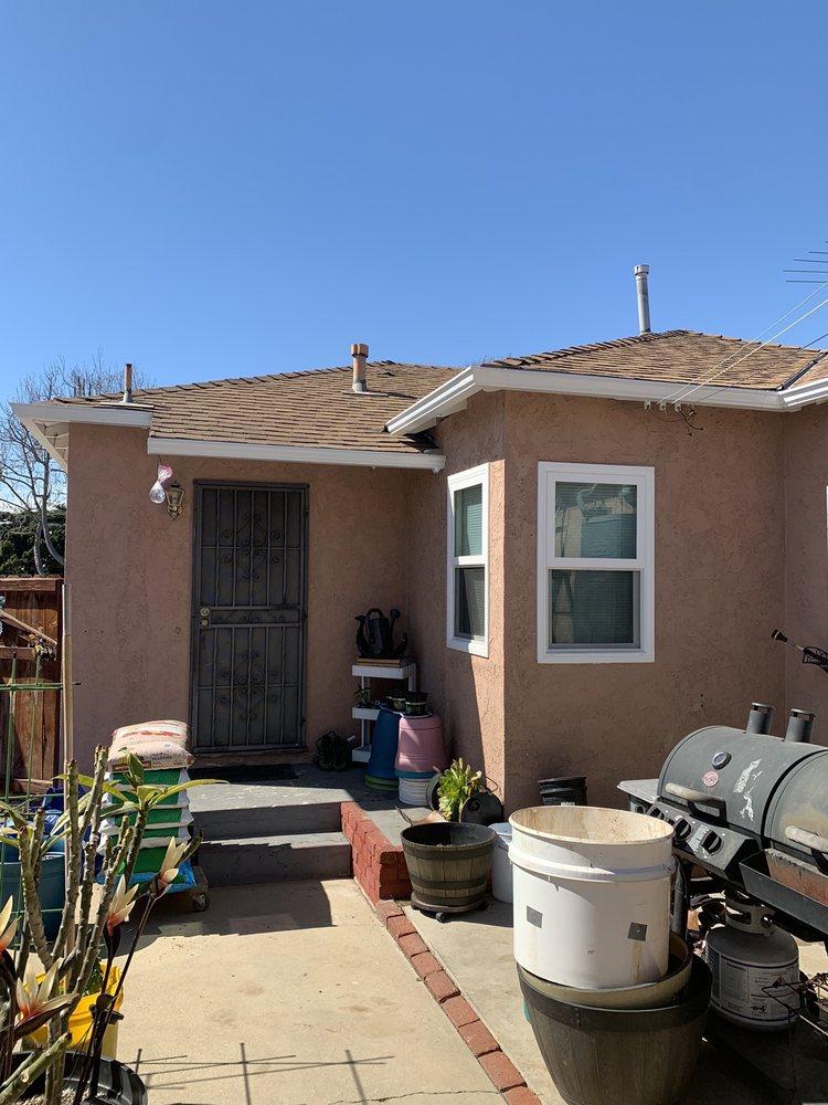 Gutter Depot: 14311 Cerise Ave, Hawthorne, CA