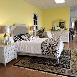 Charmant Buford Furniture