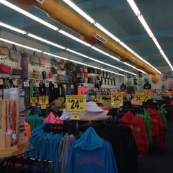 ffbe428591 Sunsations - Swimwear - 1916 Atlantic Ave, Virginia Beach, VA - Phone  Number - Yelp