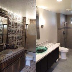 Photo Of Chic Interiors   San Ramon, CA, United States. Before (left