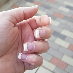 e235ceed208 5280 Nails & Lash - Make An Appointment - 60 Photos & 59 Reviews - Waxing -  9580 RidgeGate Pkwy - Lone Tree, CO - Phone Number - Yelp